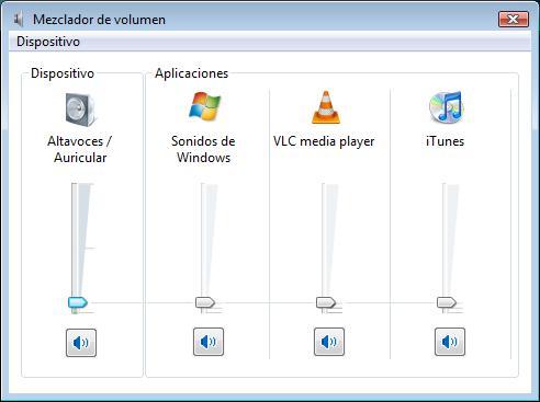 mezclador_volumen_vista.jpg