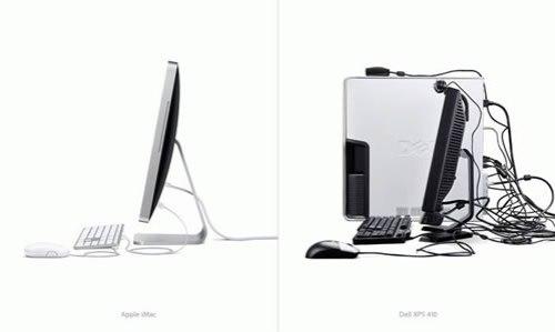 mac-dell.jpg