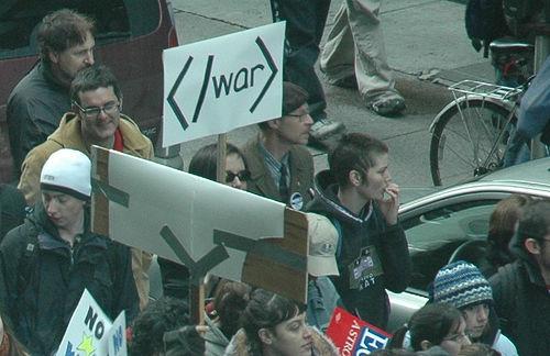 geekprotest.jpg