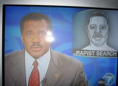 rapist-sketch.jpg