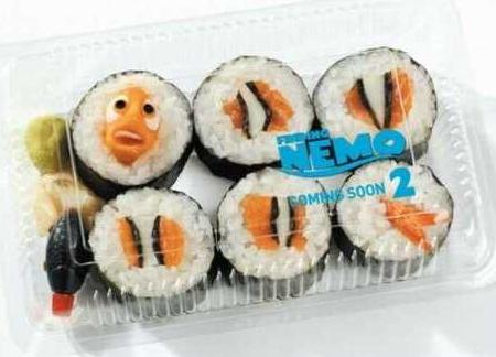 sushi-nemo.jpg