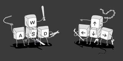 keys-f.jpg