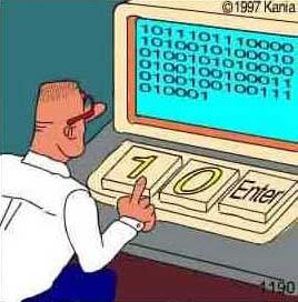 hk-infomatiker.jpg
