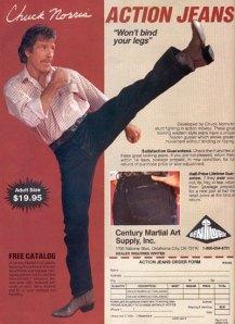action-jeans-de-chuck-norris