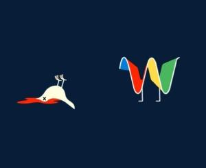 google-wave-vs-witter